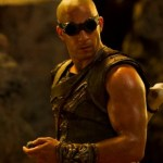 Riddick Movie Featured Image