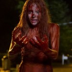 Carrie Movie Featured Image