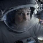 Gravity Movie Featured Image