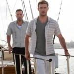Runner Runner Movie Featured Image
