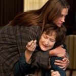 August Osage County Movie Featured Image