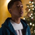 Black Nativity Movie Featured Image