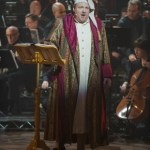 A Christmas Carol Concert TV Featured Image