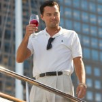 The Wolf of Wall Street Movie Featured Image