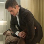 Jack Ryan: Shadow Recruit Movie Featured Image