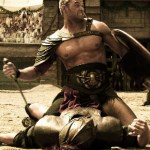 The Legend of Hercules Movie Featured Image