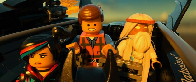 Lego Movie Still 1