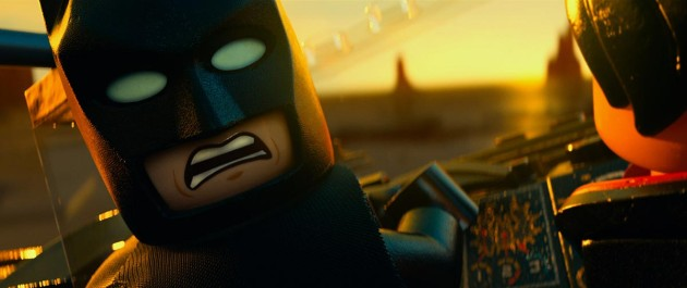 Lego Movie Still 2