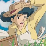 The Wind Rises Movie Featured Image