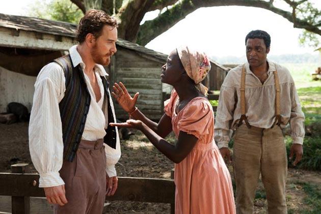 12 Years a Slave Movie Still 3