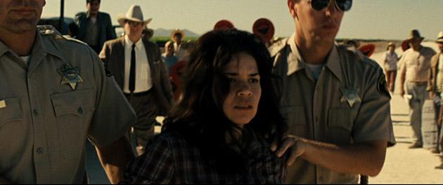 Cesar Chavez Movie Still 2