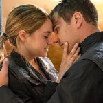 Divergent Movie Featured Image