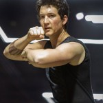 Miles Teller Featured Image