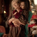 Only Lovers Left Alive Movie Featured Image