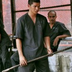 The Raid 2: Berandal Movie Featured Image