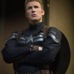 Captain America: The Winter Soldier Movie Featured Image