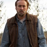 Joe Movie Featured Image