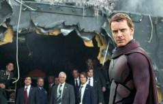 X-Men: Days of Future Past Movie Still 2