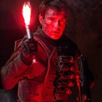 Edge of Tomorrow Movie Featured Image