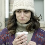 Obvious Child Movie Featured Image