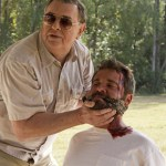The Sacrament Movie Featured Image