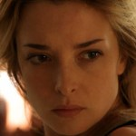 Coherence Movie Featured Image