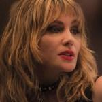 Venus in Fur Movie Featured Image