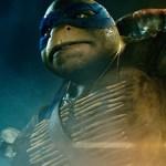 Teenage Mutant Ninja Turtles Movie Featured Image