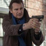 A Walk Among the Tombstones Movie Featured Image