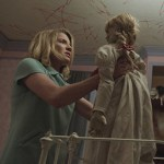 Annabelle Movie Featured Image