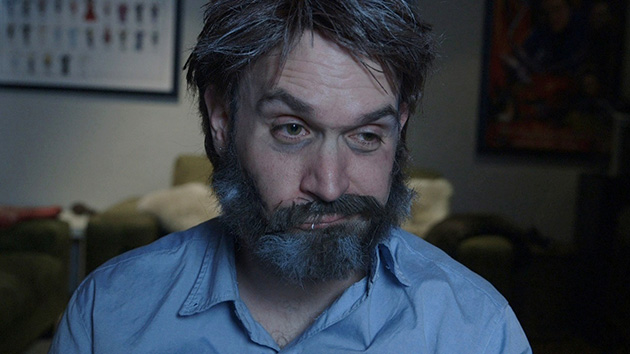 Harmontown Movie Still 1