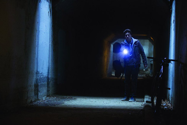 Ouija Movie Still 2