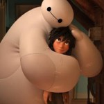 Big Hero 6 Movie Featured Image