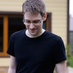 Citizenfour Movie Featured Image