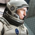 Interstellar Movie Featured Image