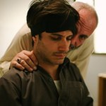 Rosewater Movie Featured Image