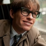 Theory of Everything Movie Featured Image