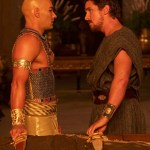 Exodus: Gods and Kings Movie Featured Image
