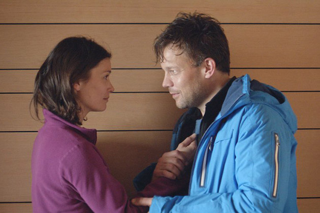 Force Majeure Movie Still 2