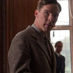 Imitation Game Movie Featured Image