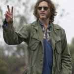 Inherent Vice Movie Featured Image