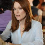 Still Alice Movie Featured Image