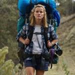 Wild Movie Featured Image