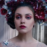 Jupiter Ascending Movie Featured Image