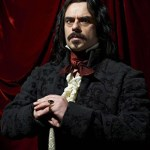 What We Do in the Shadows Movie Featured Image