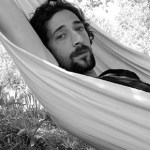 Adrien Brody Featured Image