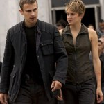 Insurgent Movie Featured Image