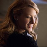 Age of Adaline Movie Featured Image