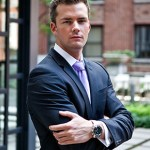 Ryan Serhant Featured Image