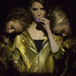 Pitch Perfect 2 Movie Featured Image